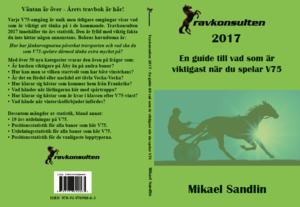 Travkonsulten 2017 + Så som människor tänker